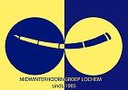 Midwinterhoorn Groep Lochem logo